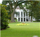 Belle Alliance Plantation House